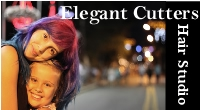 elegantcutters